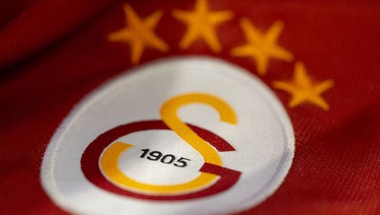 <h2>Galatasaray'dan örnek corona virüsü kararı</h2>