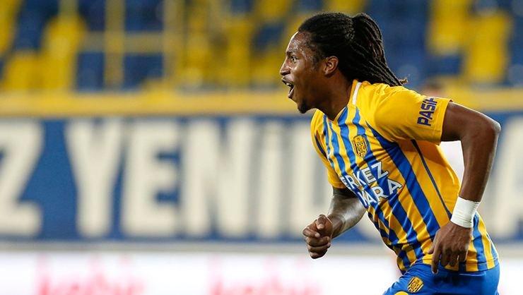 <h2>Gerson Rodrigues Fenerbahçe'ye mi gidecek? Başkan açıkladı...</h2>