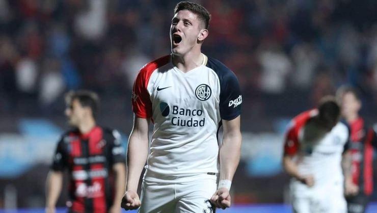 <h2>Jardel'den Galatasaray'a Adolfo Gaich raporu</h2>