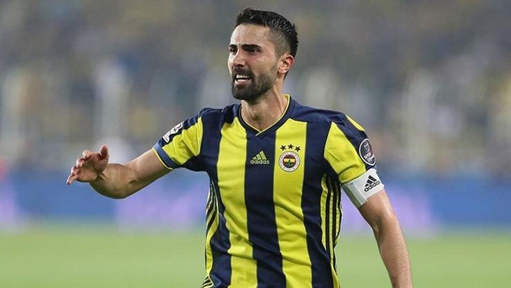 <h2>Leicester, Hasan Ali Kaldırım'ın peşinde</h2>