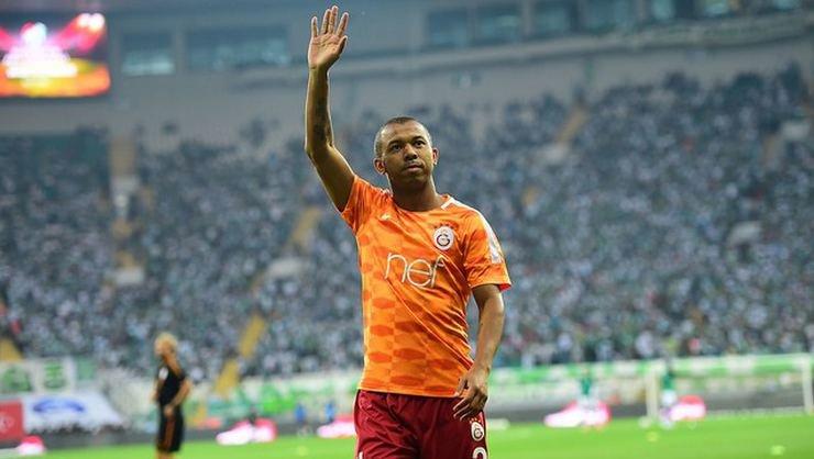 <h2>Mariano 3'te 1'e anlaştı! Son dakika Galatasaray transfer</h2>