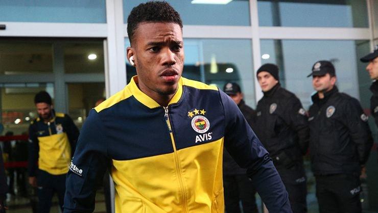 <h2>Rodrigues için Porto iddiası!</h2>