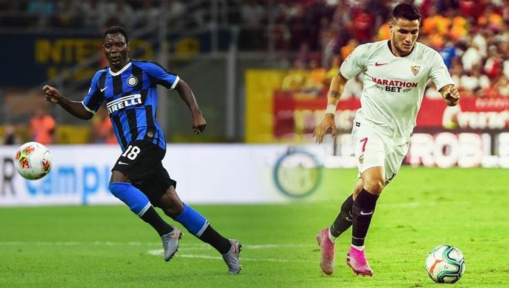 <h2>Son dakika! Fenerbahçe Rony Lopes ve Kwadwo Asamoah transferlerini bitiriyor</h2>