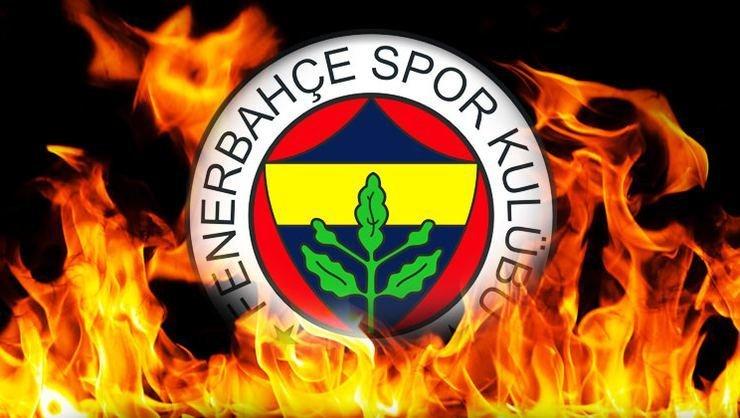<h2>Aurelio'dan sonra bir efsane daha Fenerbahçe'ye geri dönüyor!</h2>