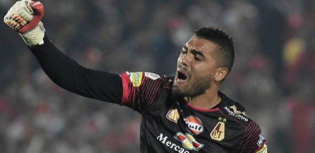 <h2>Beşiktaş, Alvaro Montero transferinde Enzo Roco'yu kullanacak</h2>
