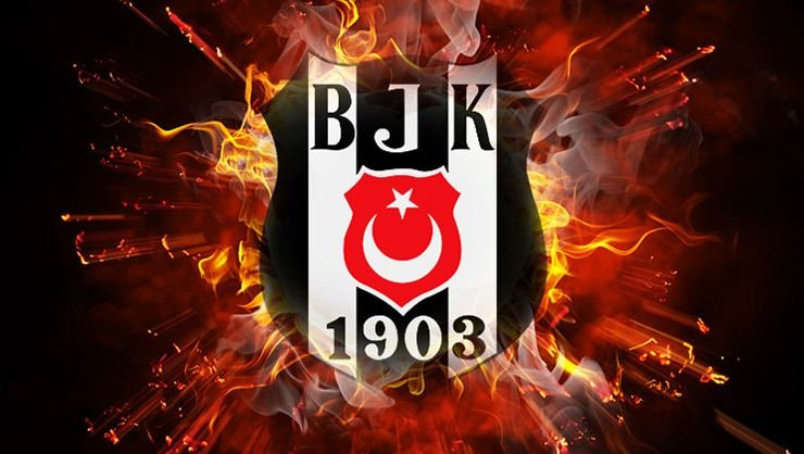 <h2>Beşiktaş Şampiyonlar Ligi için başvuru yaptı!</h2>