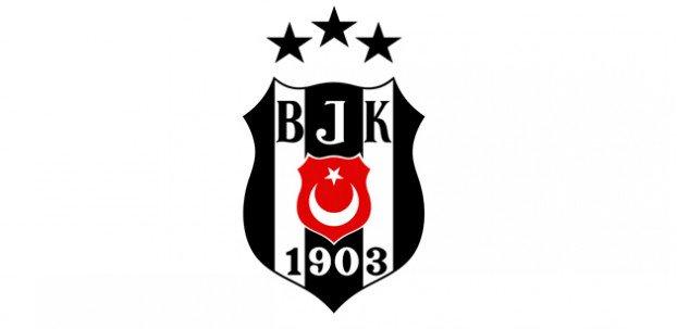 <h2>Beşiktaş, UEFA'ya savunma gönderdi</h2>