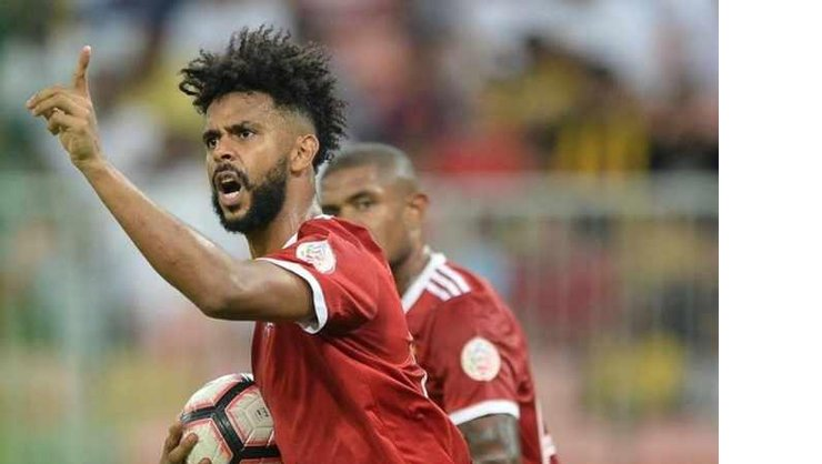 <h2>Beşiktaş'ta transferde yeni isim: Renato Chaves</h2>