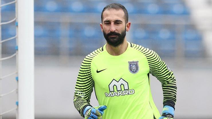 <h2>Beşiktaş'tan Volkan Babacan'a: Bonservisini al, öyle gel!</h2>