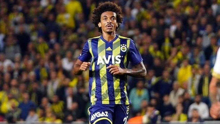 <h2>Emre Belözoğlu'ndan sonra Fenerbahçe'nin yeni kaptanı!</h2>