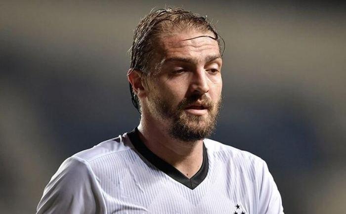 <h2>Fenerbahçe transfer kararını verdi! Hasan Ali Kaldırım ve Caner Erkin'de son dakika</h2>