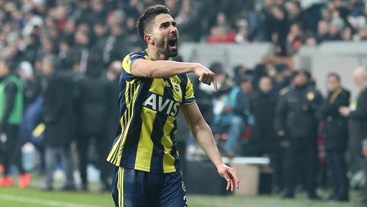 <h2>Fenerbahçe'de gideceklere yeni hoca karar verecek</h2>