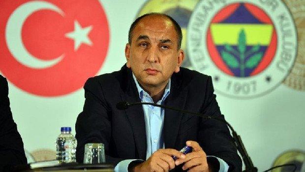 <h2>Fenerbahçe'de Semih Özsoy'un sonunu getiren olaylar zinciri</h2>