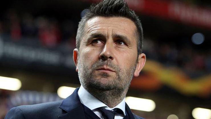 <h2>Fenerbahçe'de son dakika! Nenad Bjelica elden kaçıyor mu?</h2>