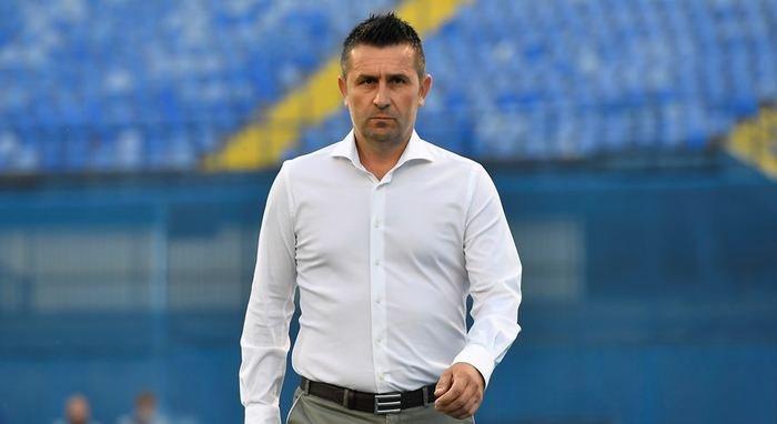 <h2>Fenerbahçe'de son dakika Nenad Bjelica gelişmesi! Maaşı belli oldu...</h2>