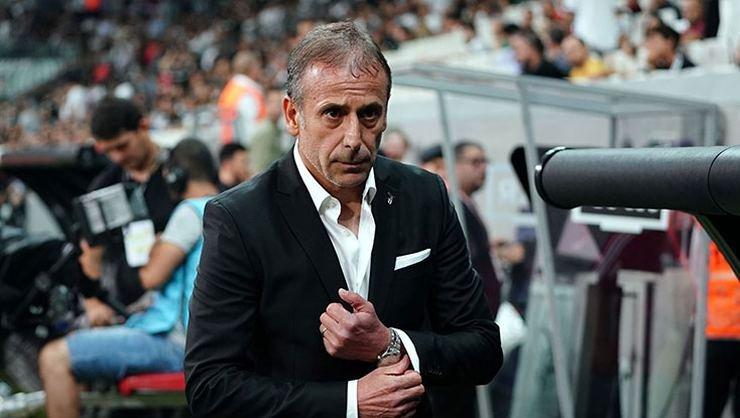 <h2>Fenerbahçe'de son dakika! Teknik direktör adayları...</h2>