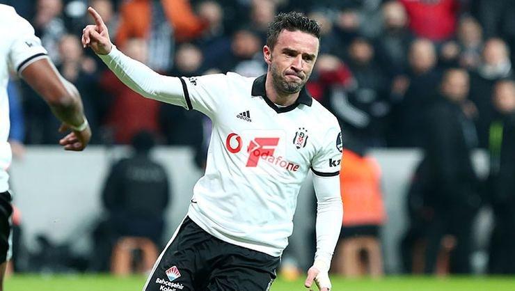 <h2>Fenerbahçe'den son dakika transfer hamlesi! Gökhan Gönül...</h2>