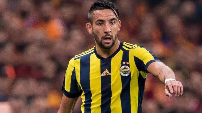 <h2>Fenerbahçeli Isla Galatasaray'ı bekliyor! Yıldız oyuncudan sıkı antrenman...</h2>