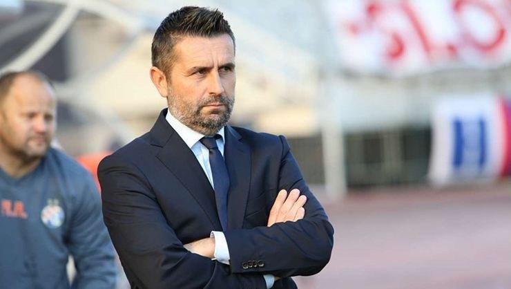 <h2>Fenerbahçe'nin Nenad Bjelica'ya yaptığı teklifin detayları ortaya çıktı!</h2>