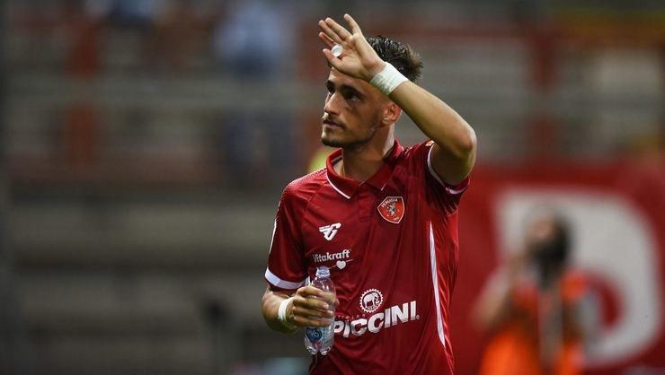 <h2>Galatasaray, Vlad Dragomir transferi için devrede</h2>