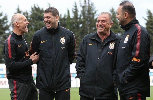 <h2>Galatasaray'da çözüm bekleyen 6 büyük sorun</h2>