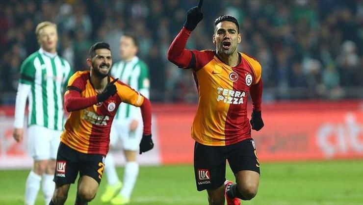 <h2>Galatasaray'da kritik tarih 11 Mayıs</h2>