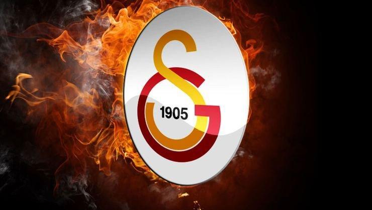 <h2>İşte Galatasaray'ın forvet adayları</h2>
