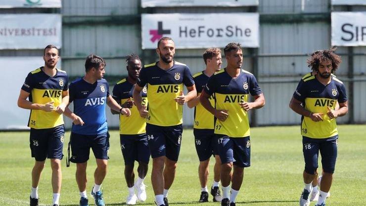 <h2>Maaşlar TL üzerinden! İşte Fenerbahçe'nin kurtuluşu...</h2>