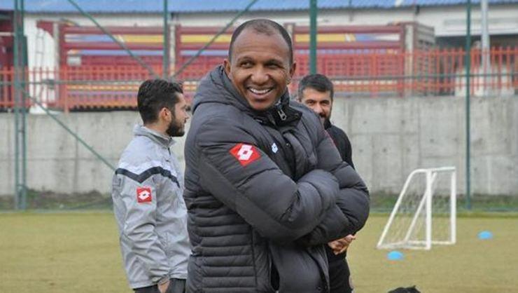 <h2>Mehmet Aurelio geri dönüyor!</h2>