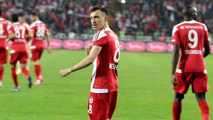 <h2>Mert Hakan Yandaş'tan son dakika Galatasaray kararı</h2>