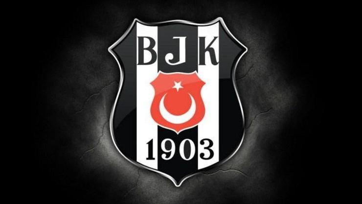 <h2>Son dakika   Beşiktaş, TFF'ye başvuracak</h2>