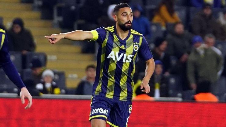 <h2>Son dakika | Mehmet Ekici'den Beşiktaş ve transfer açıklaması</h2>