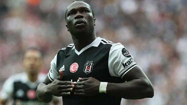 <h2> ''Beşiktaş'a dönmek istiyorum''</h2>