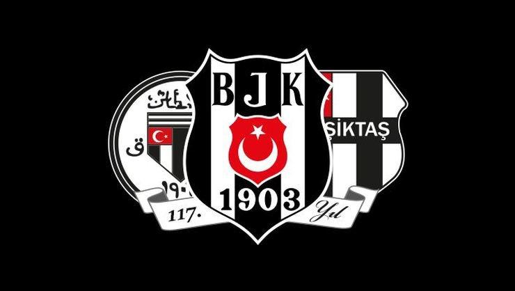 <h2>Son dakika! Beşiktaş'ta koronavirüs testi negatif çıktı</h2>