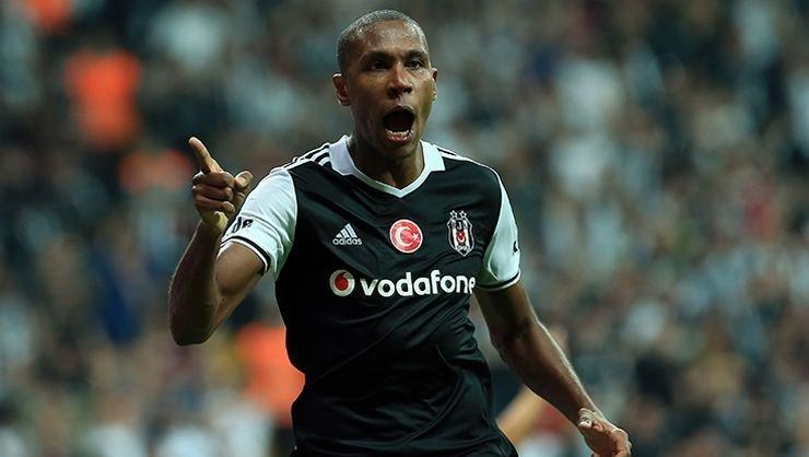 <h2>Son dakika! Marcelo'dan Beşiktaş için transfer açıklaması</h2>