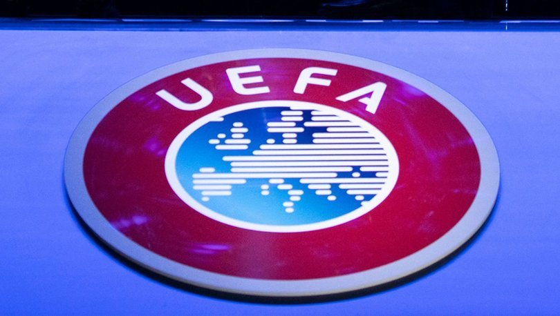 <h2>UEFA'fan flaş karar</h2>