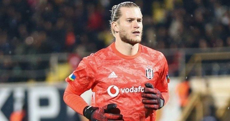 <h2>GÖZTEPE'DEN KARIUS HAMLESİ</h2>