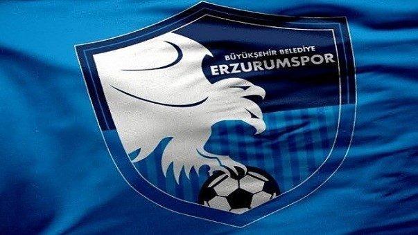 <h2>10- Erzurumspor - 7 Puan</h2>