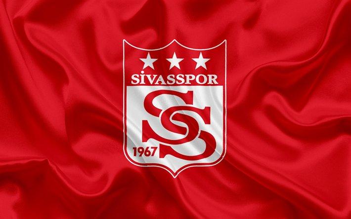 <h2>13- Sivasspor - 7 Puan</h2>