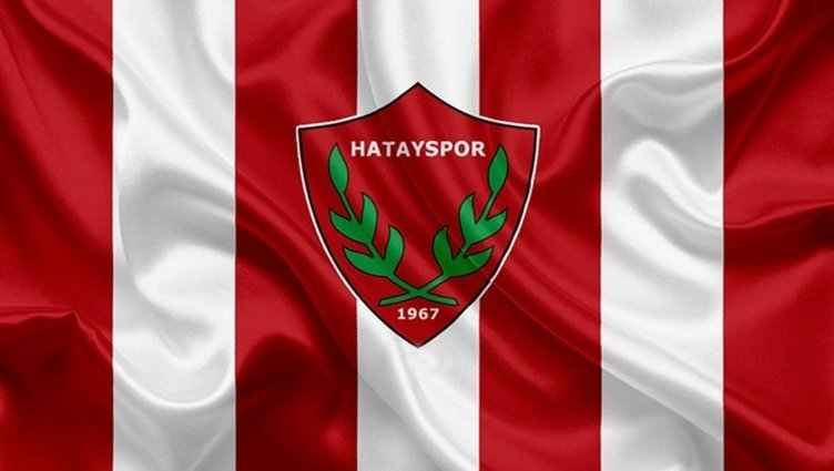 <h2>15- Hatayspor - 7 Puan</h2>
