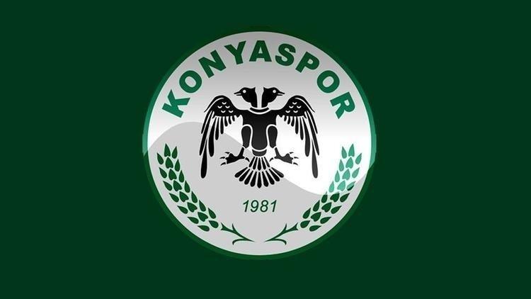 <h2>16- Konyaspor - 6 Puan</h2>