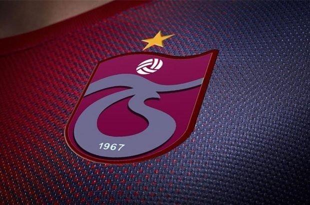 <h2>18- Trabzonspor - 5 Puan</h2>