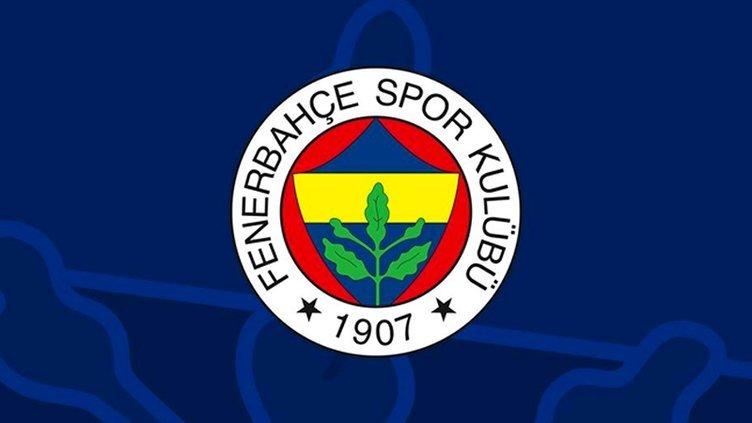 <h2>2- Fenerbahçe - 14 Puan</h2>