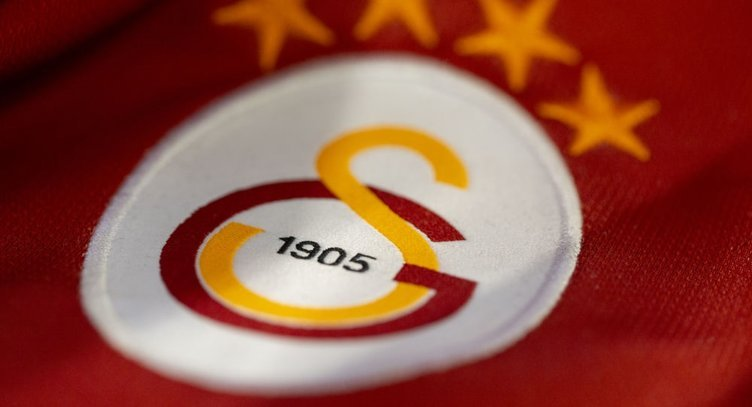 <h2>3- Galatasaray - 10 Puan</h2>