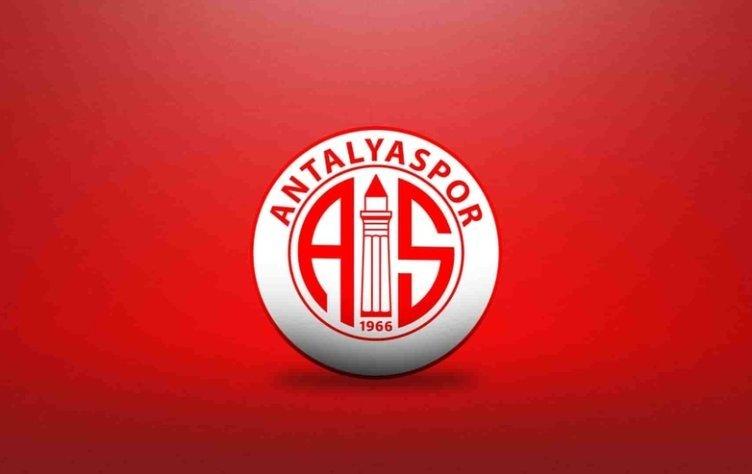 <h2>7- Antalyaspor - 8 Puan</h2>