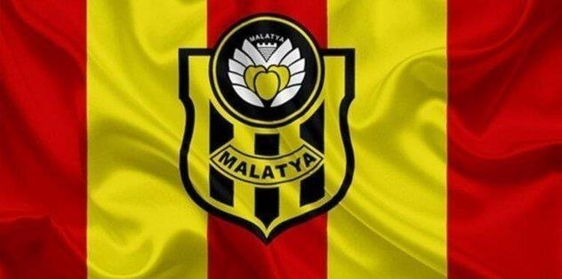 <h2>8- Yeni Malatyaspor - 8 Puan</h2>