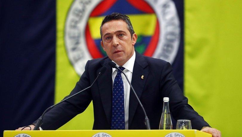 Ali Koç'tan Gökhan Gönül itirafı