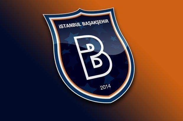<h2>Başakşehir: 9.00</h2>