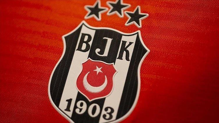 <h2>Beşiktaş: 7.00</h2>