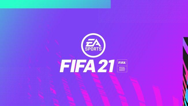 FIFA 21'de Süper Lig'in en yüksek reytingli 16 futbolcusu